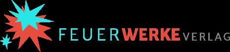 Logo_FeuerWerkeVerlag_Website_farbig