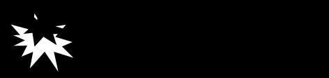 Logo_FeuerWerkeVerlag_Website_schwarz