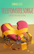 telefonseelsorge_ebook_cover_final-kl-kl