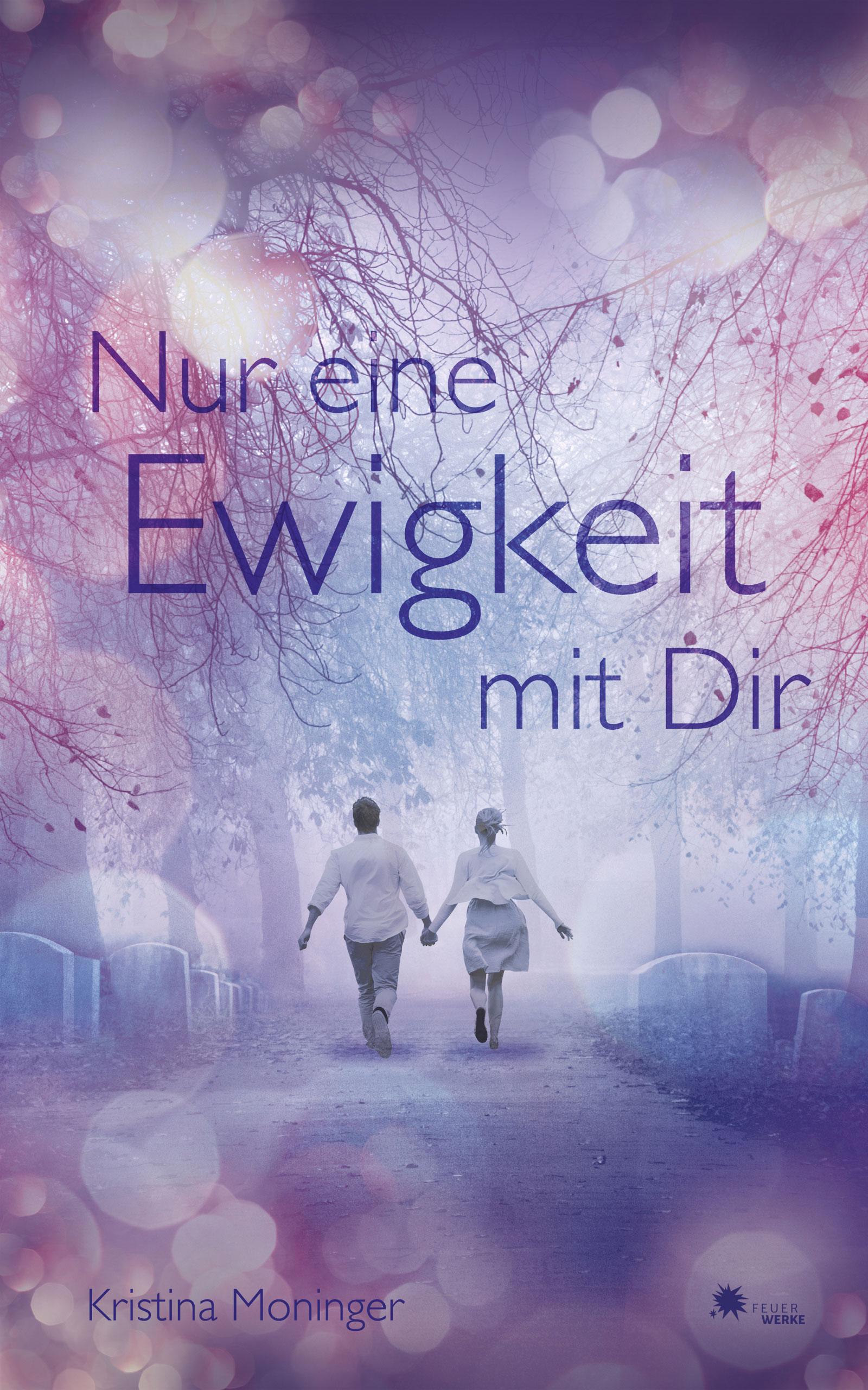 http://www.feuerwerkeverlag.de/wp-content/uploads/2016/06/cover-ebook-1.jpg