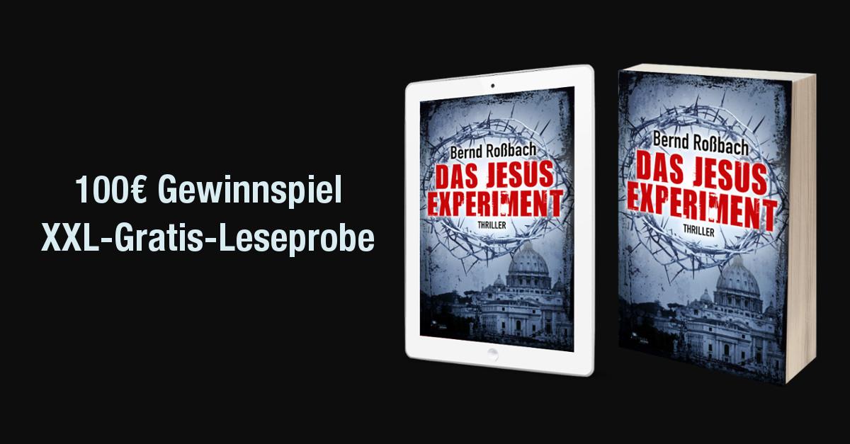 gewinnspiel-das-jesus-experiment