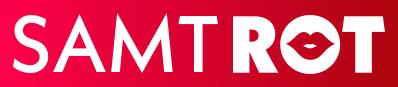 SamtRot-Logo