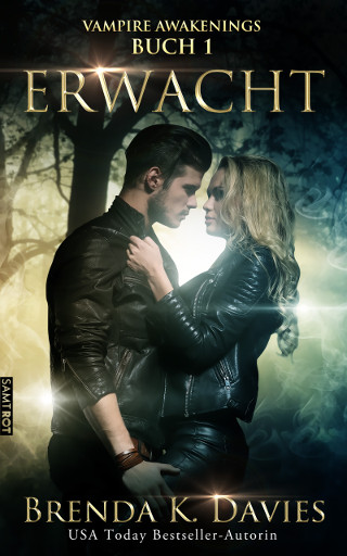 Awakened-Cover-ebook-samtrot-med