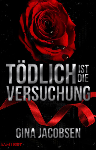 Tödlich-Cover