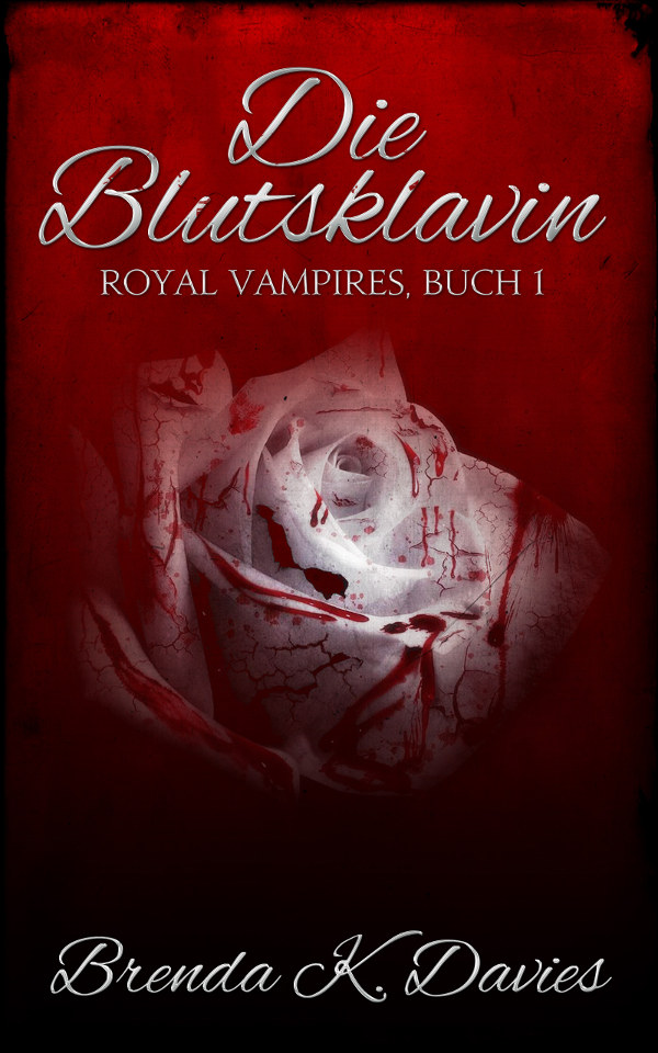 Cover-eBook-Royal-Vampires-1-Die-Blutsklavin