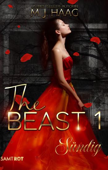 The-Beast-1-Suendig-350