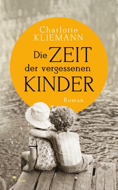 ebook-Cover-Kliemann-400