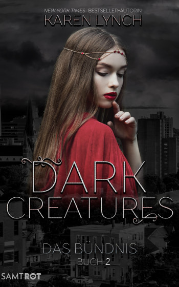 Cover-Das-Buendnis-Dark-Creatures-2-350