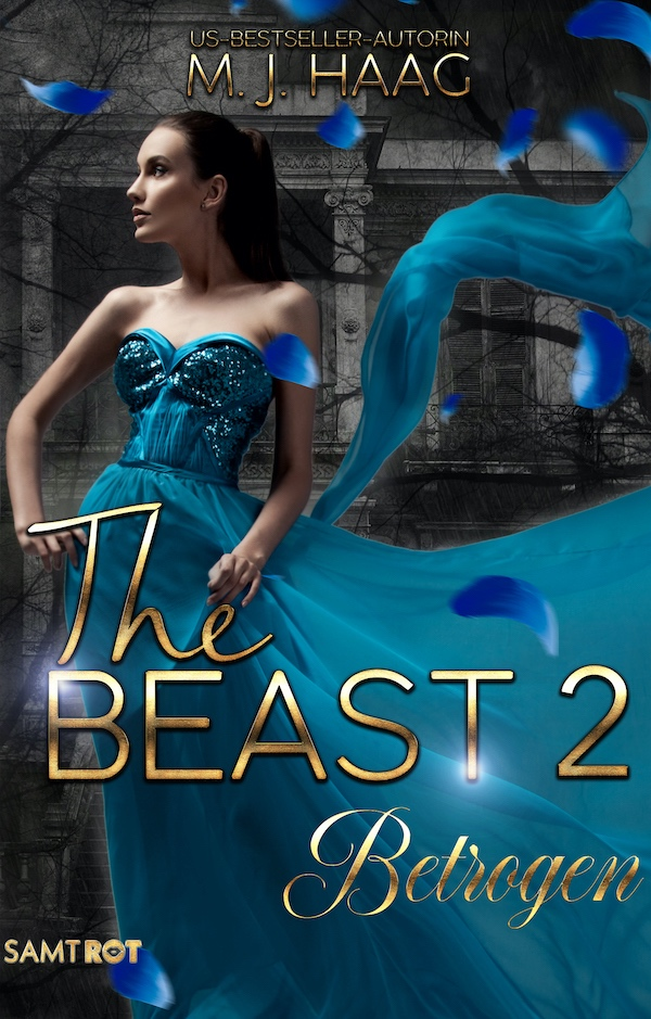 thebeast2_cover